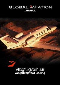 Airmail-01