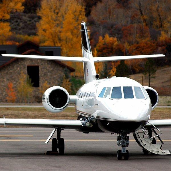 aankoop vliegtuig verkoop vliegtuig