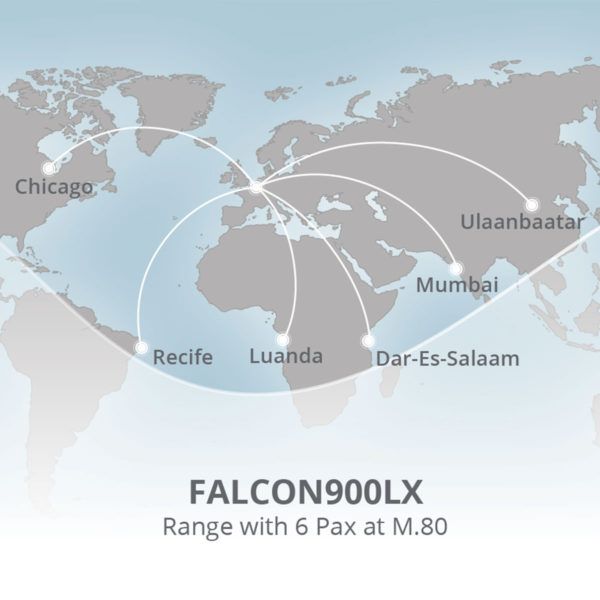 rangefalcon900lxb