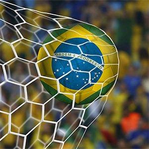 voetbal_wk